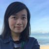 Author's profile photo Irene Chen