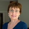 Author's profile photo Irene le Roux