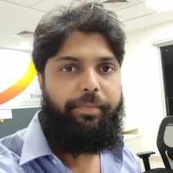 Profile picture of irfan.aejaz