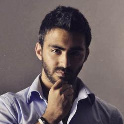 Profile picture of irfan.demircioglu