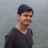 Author's profile photo Irfan Gokak