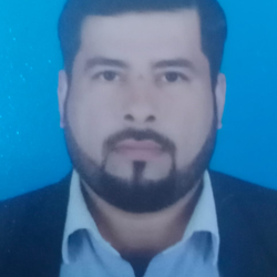 Profile picture of irfan.mirza