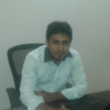 Author's profile photo Irfan Dalal