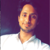 author's profile photo md irfan