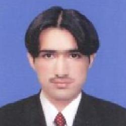 Author's profile photo Irfan Ullah