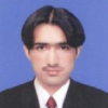 Author's profile photo Irfan Ullah