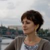Author's profile photo Irina Ivanova