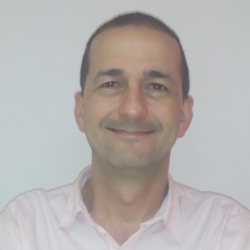 Profile picture of irineu.avanco2