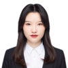 Author's profile photo Iris Chu