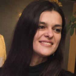 Profile picture of iryna.romanenko