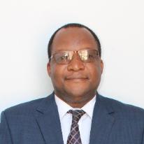 Profile picture of isaac.muranganwa