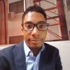 author's profile photo Isaac Valdez