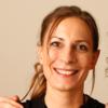 Author's profile photo Isabel Ostermeier