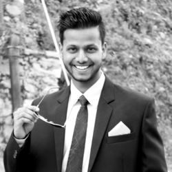 Profile picture of isandeepsharma