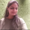 Author's profile photo ishani Gupta