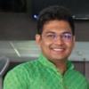 Author's profile photo Ishant Deolekar