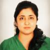 Author's profile photo Ishmit Mishra
