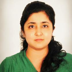 Profile picture of ishmitmishra_sf