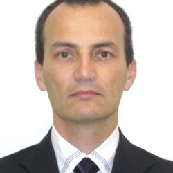 Profile picture of ismael.pintonogueira