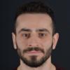Author's profile photo İsmail Birdal