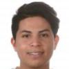 Author's profile photo Israel Abraham Vasquez Rumiche