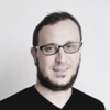 Author's profile photo Rabah Issolah