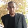 author's profile photo Istvan Kis