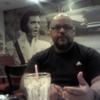 Author's profile photo Itamar Domingos
