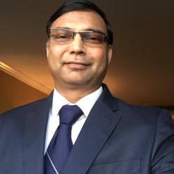 Profile picture of itendrab3442