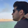 author's profile photo Hammad Momin