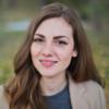 Author's profile photo Monika Jacob
