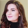 Author's profile photo Iuliana Anghel