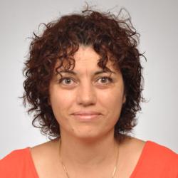 Profile picture of iva.andonova