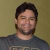 author's profile photo Hector Ivan Corea Sanabria