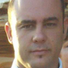 author's profile photo Ivan Martin Marra