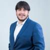 author's profile photo Ivan Ramirez