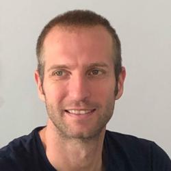 Author's profile photo Ivan Vasev