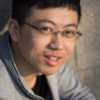 Author's profile photo Ivan Yin