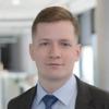 Author's profile photo Ivan Dosaev