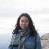 Author's profile photo Ivana Lee