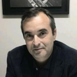 Profile picture of ivanbassa