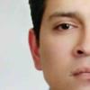 Author's profile photo Ivan Hernandez Morales