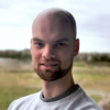Author's profile photo Ivan Nicevic