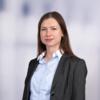 Author's profile photo Olga Ivanova
