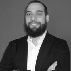Profile picture of ivo_menezes