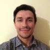 Author's profile photo Ivo Ferreira