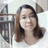 author's profile photo Ivy Zhang