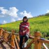 Author's profile photo Ivy Han