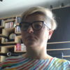 author's profile photo Iwona Olszewska