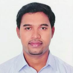 Profile picture of iyyappansapqm